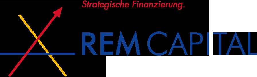 REM_CAPITAL_logo-BITTE DIESES LOGO VERWENDEN