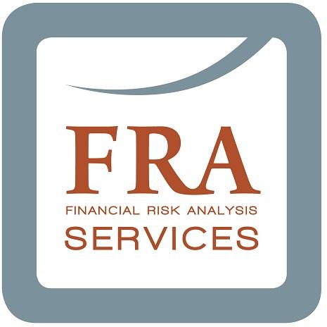 FRA-services-2016-04-06-logoquadrat-cmyk