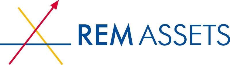 REM_Assets_Logo_4c_230909