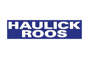 Haulick & Roos