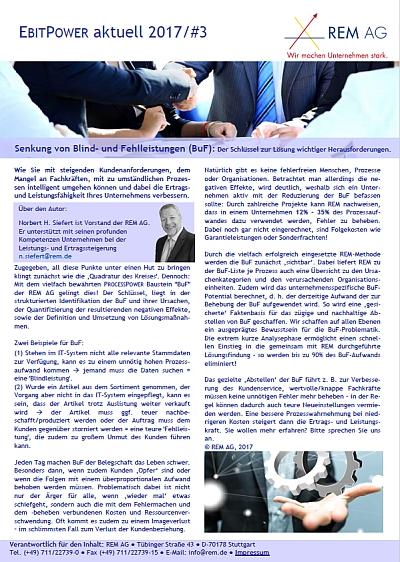 REM AG_Newsletter_EP_03_2017