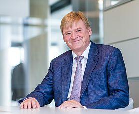 REM PLUS GmbH - Friedrich Schock